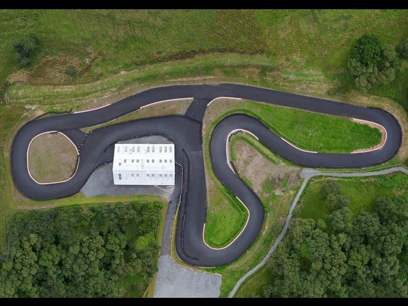 racetracktrack-ariel-view